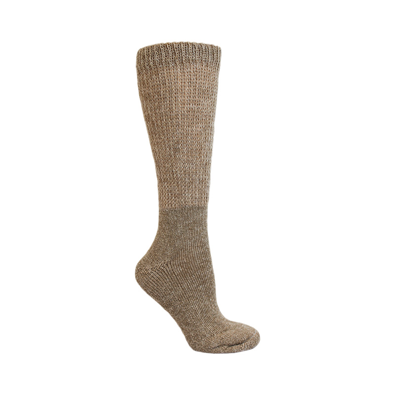 Diabetic / Gentle Touch Socks