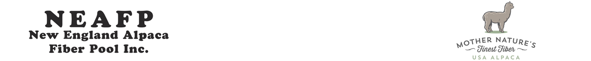 NEAFP Logo